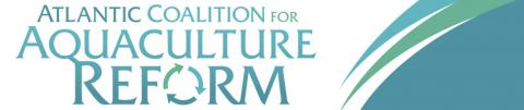 Nova Scotia Fish Farms Impacting Environment ACAR Report