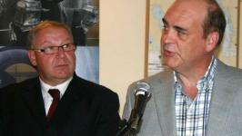 N.S. invests $25 million in fish farm