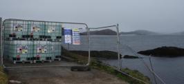 Loch Duart Exposed