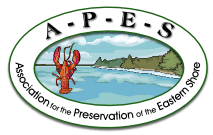 Assocciation for the Preservation of the Eastern Shore
